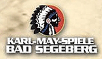 Karl-May-Spiele